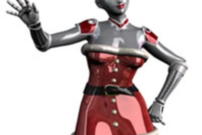 girlrobotweb.jpg