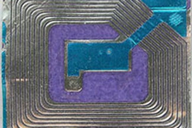 rfid-chip.jpg