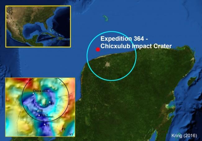 Chicxulub_Map-1024x715.jpg