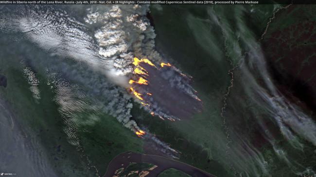 Siberia-wildfire.jpg
