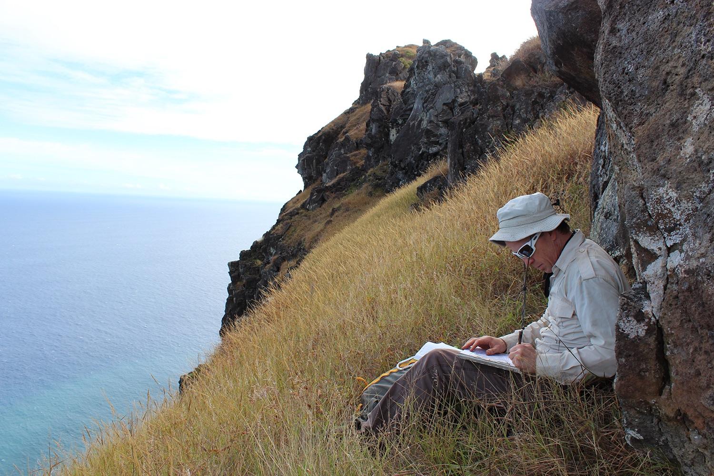 Jut Wynne Easter Island - Rafael Rodriguez Brizuela - DSC-NT0517 02