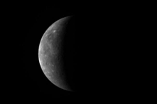 Mercury-from-Messenger.jpg