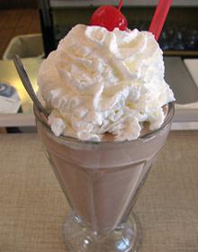 milkshake-2.jpg