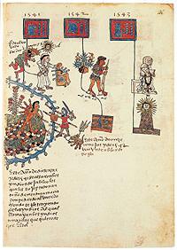 megadeath-codex.jpg?mw=300