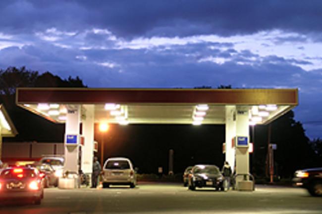 gasstation-250.jpg