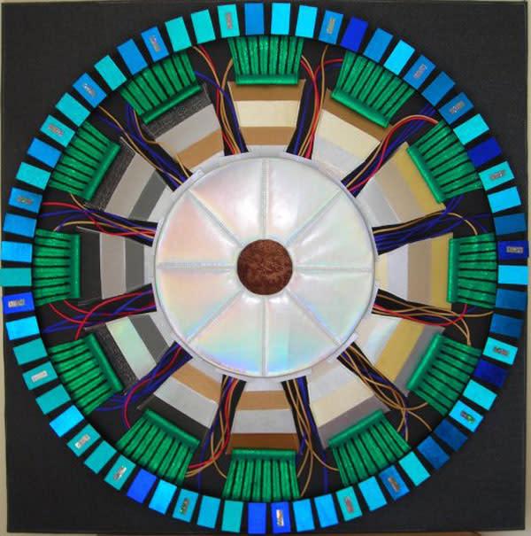 Hadron4-square1.jpg