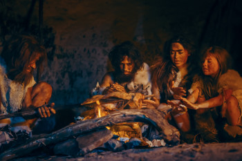 The Paleo Diet: Should Modern Humans Eat the Way Our Ancestors Did?