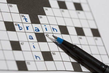 What Good Do Brain Games Do? A Virtual Study Is Putting Them to the Test and You Can Help