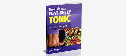 Flat Belly Tonic Scam 9