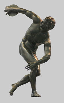 220px-Greek_statue_discus_thrower_2_century_aC.jpg