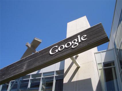 googlebuilding.jpg