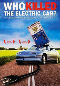 200px-Who_Killed_The_Electric_Car_cover.jpg