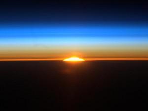 iss_sunrise_aug272011-300x225.jpg