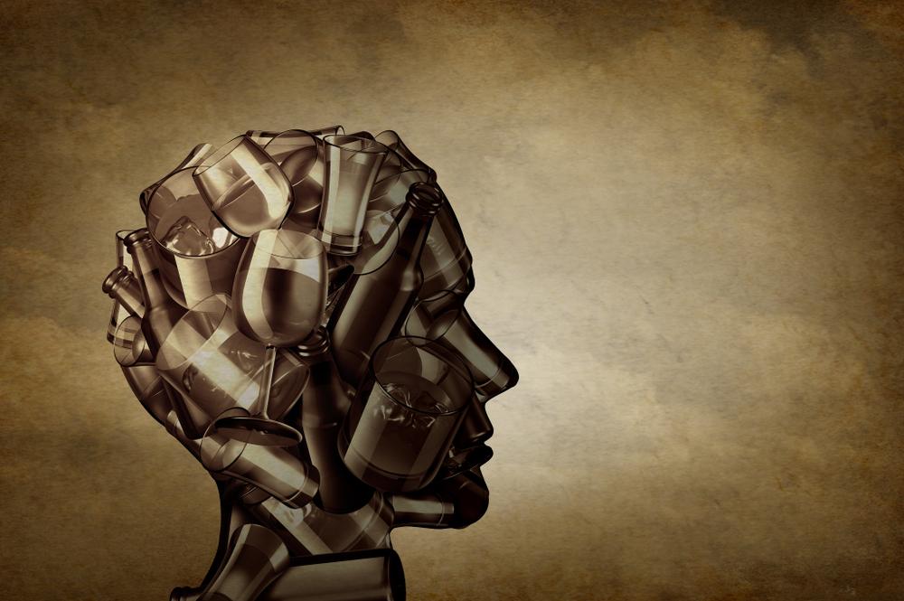 Ketamine Might Help Alcohol Addiction by Rewiring the Brain
