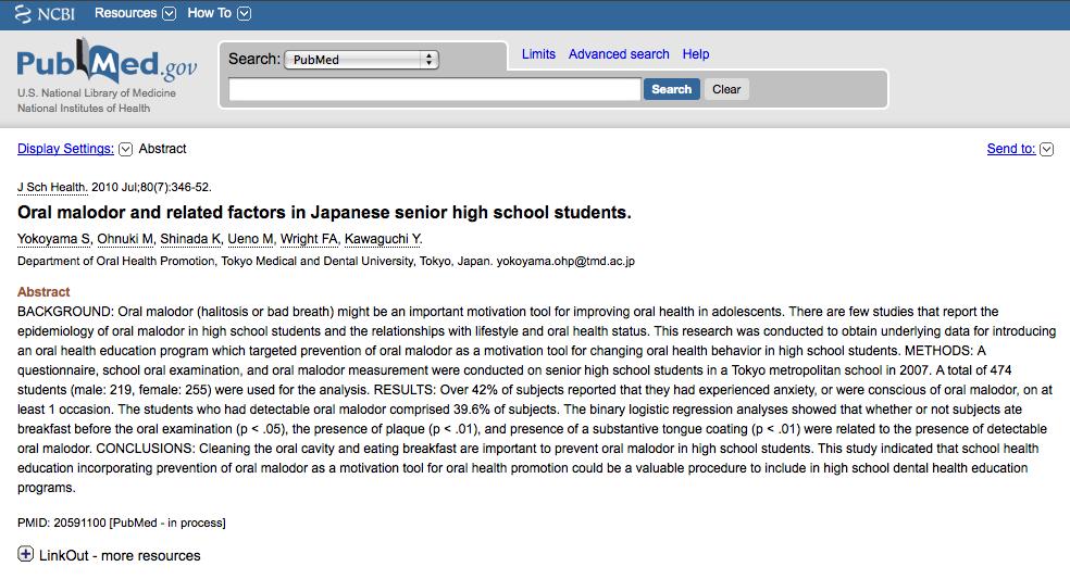 japanese_high_school_halitosis.jpg