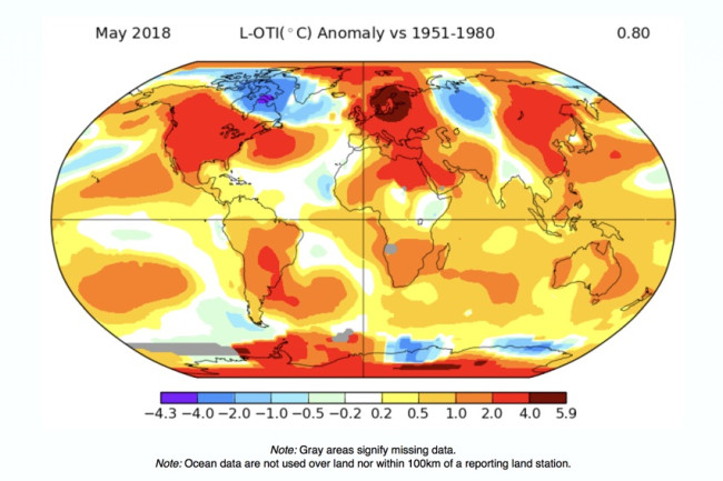 Data_GISS__GISS_Surface_Temperature_Analysis__Global_Maps_from_GHCN_v3_Data.jpg