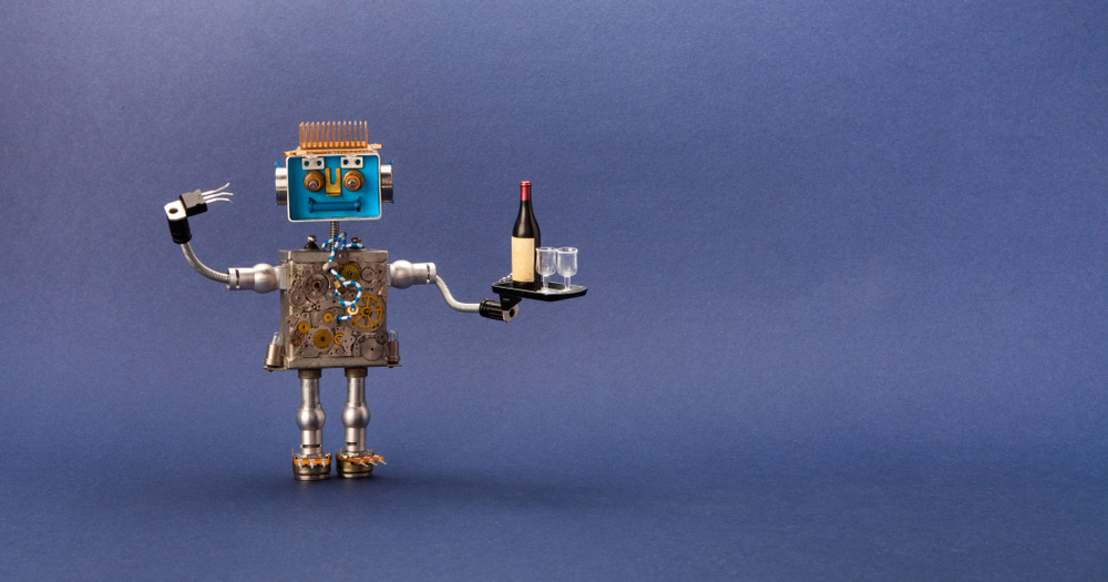 Will a Robot Take Your Job? It's a Matter of Adaptability, Researchers Say