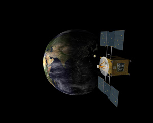 Hayabusa-earth-return.jpg