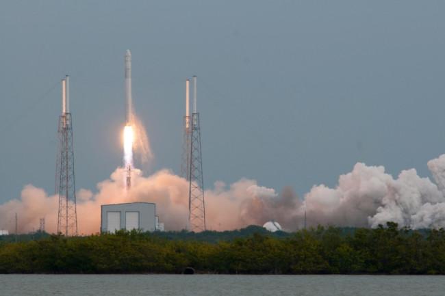 dragon-launch-1024x682.jpg
