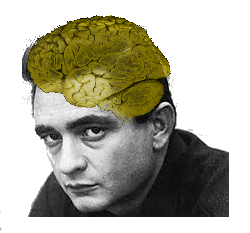 johnny_cash_brain.png