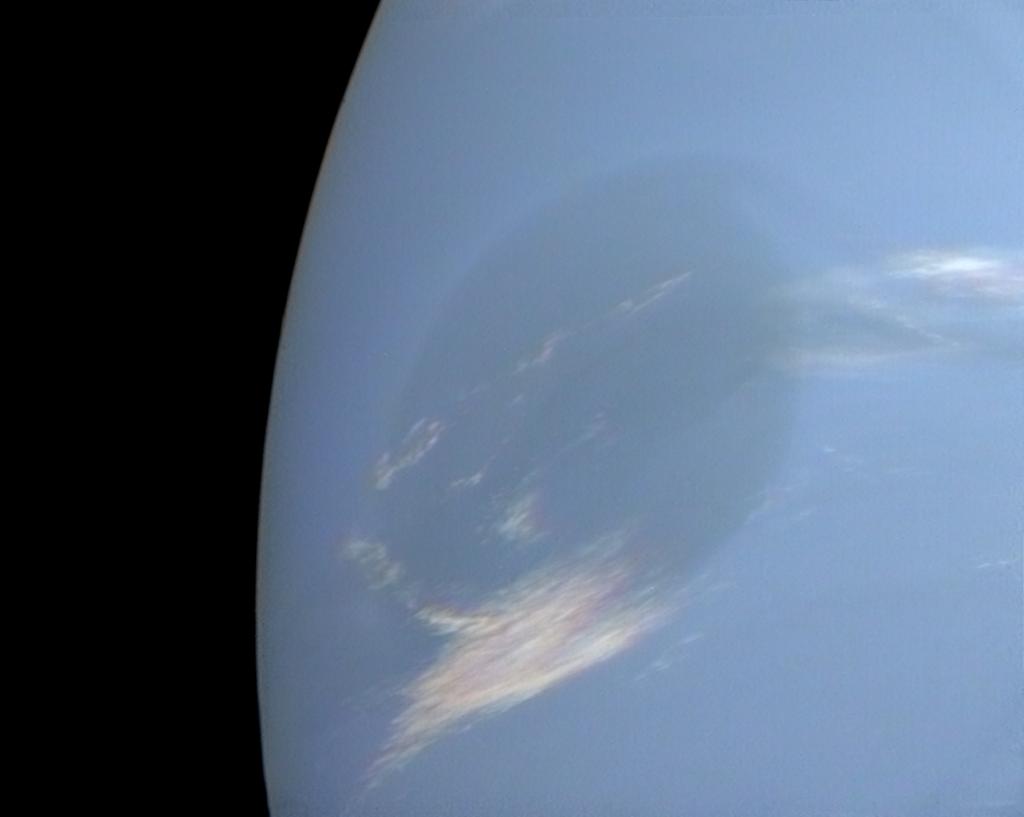 20160919 neptune-voyager-cowart-1024x817