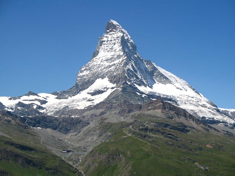 3818_-_Riffelberg_-_Matterhorn_viewed_from_Gornergratbahn.jpg