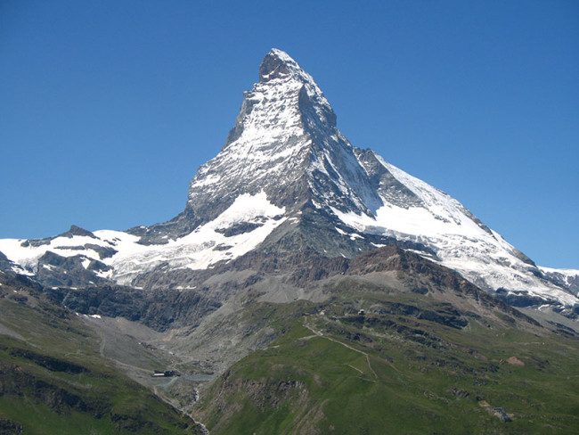 3818_-_Riffelberg_-_Matterhorn_viewed_from_Gornergratbahn.jpg