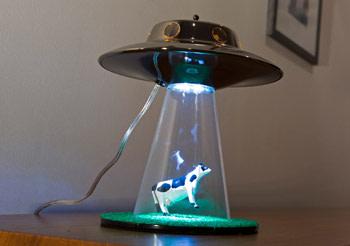 abductionlamp.jpg