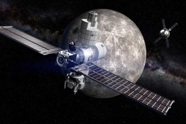 orbital moon station 1024x576