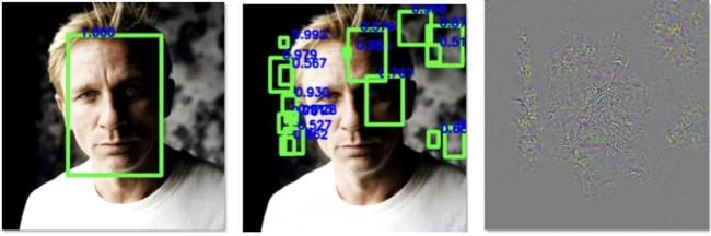file-20190622-61756-1xr6291.jpg?ixlib=rb-1.1.0&q=45&auto=format&w=1000&fit=clip