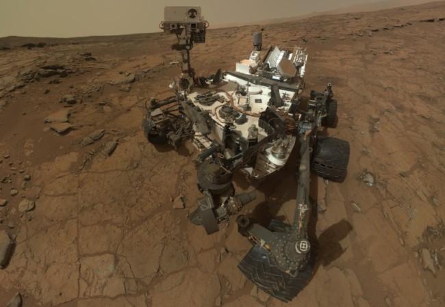 curiosity-rover.jpg