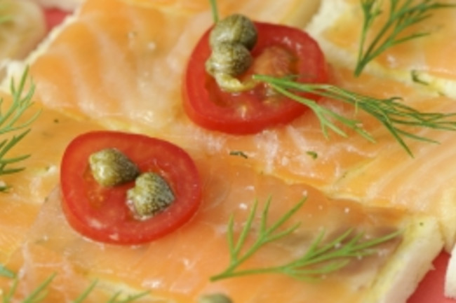 salmon_1.jpg