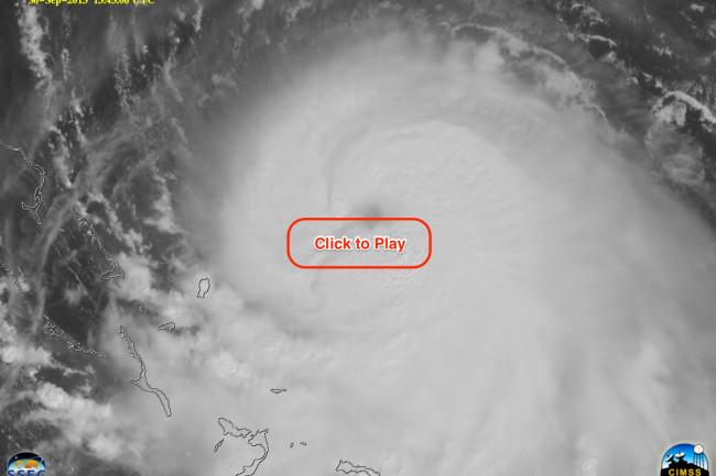 150930_goes13_visible_Hurricane_Joaquin_anim_gif__1280×960_.jpg