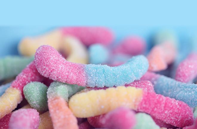 25 Best CBD Gummies on the Market | Discover Magazine