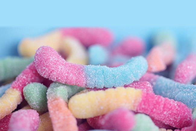 25 Best CBD Gummies on the Market
