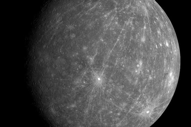 Mercury_Shrinking.jpg