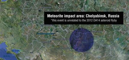 728156main_meteor_map-full.jpg