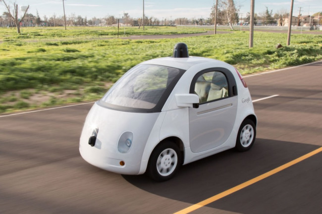 Google-driverless-car-prototype-1024x683.jpg