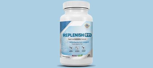 Best Probiotic Supplements 11