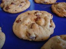 cookie220.jpg