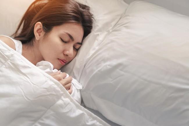 Sleep Partner Scent