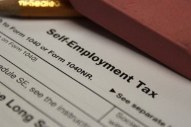 self-employment-300x225.jpg