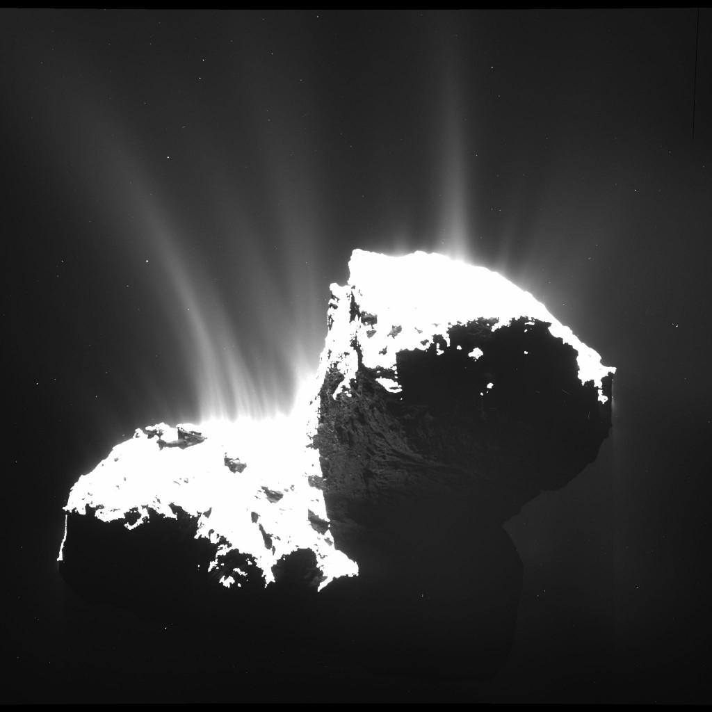ESA_Rosetta_OSIRISwac_20141122-1024x1024.jpg