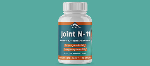 Best Joint Supplements 6