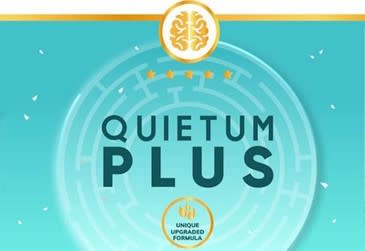 Quietum Plus Reviews 4