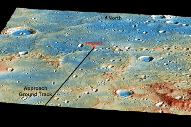 MESSENGER_Mercury_impact_24hrsbefore_CBE-1024x475.jpg