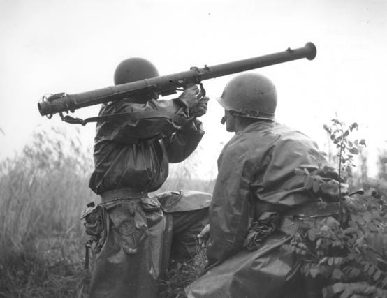 Korean-war-bazooka.jpg
