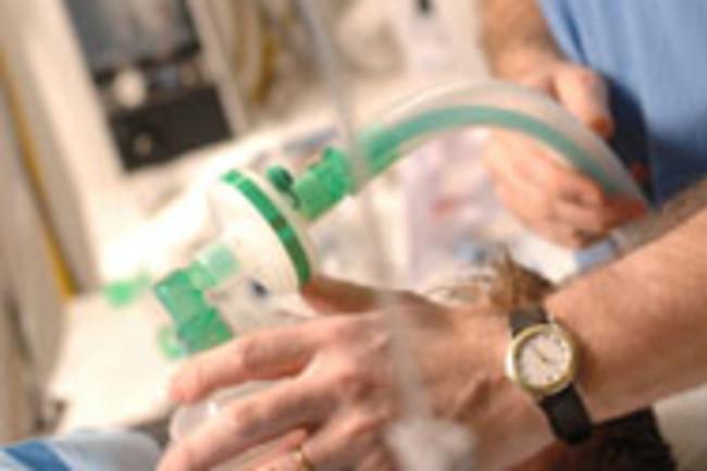 anesthetic.jpg