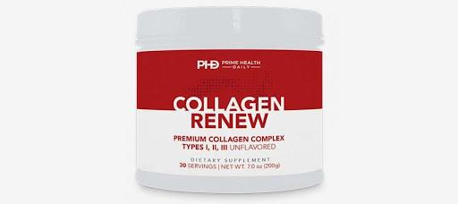 Best Collagen Supplements 4