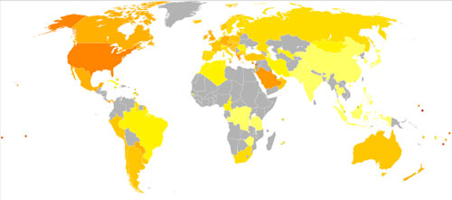 800px-World_map_of_Male_Obe.jpg